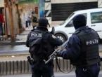 Čistke u Turskoj još uvijek traju: Uhićeno 136 osoba