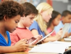 10 razloga zbog kojih trebate zabraniti tehnologiju djeci