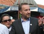 Sebija Izetbegović kreće u borbu za Predsjedništvo?