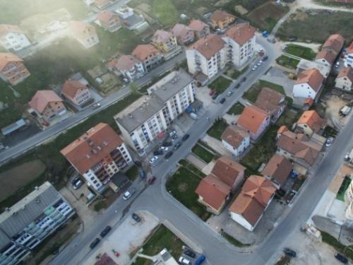 OGLAS: Prodaje se namješten stan u Prozoru