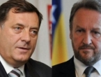 Dodik: Izetbegović najviše štete nanosi Bošnjacima