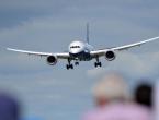 Na udaru hakera mogli bi se naći i zrakoplovi