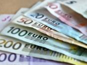Dijaspora ovih dana troši u BiH i igra ogromnu ulogu za BDP