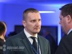 Vijeće ministara razmatra Nacrt zakona o privremenim mjerama u pravosuđu