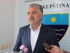 Poziv gradonačelnicima i načelnicima da pomognu mladima