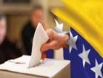 Rekordan odaziv birača iz dijaspore za predstojeće izbore: više od 100.000 ljudi se registriralo