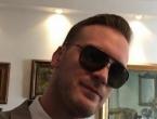 Bivši zaručnik Jasmine Izetbegović imenovan za zamjenika direktora Agencije za statistiku BiH