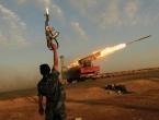 Libija na rubu građanskog rata
