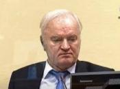 Haag objavljuje pravomoćnu presudu Mladiću za genocid 8. lipnja