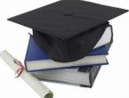Vlada HNŽ: U utorak potpisivanje ugovora o stipendijama