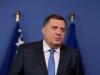 Dodik: Bošnjake ću zvati muslimanima dok god Izetbegović govori bosanski Srbi