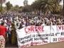 Hollande: Francuska će pomoći Maliju u borbi protiv pobunjenika