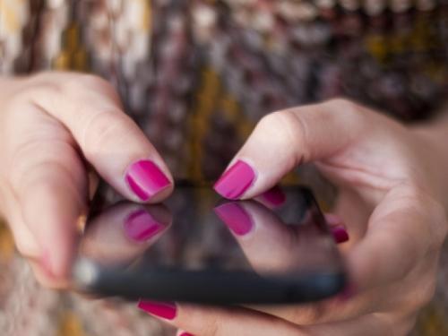 Korisnici su tijekom 2017. preuzeli više od 175 milijardi mobilnih aplikacija