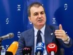 Turska proziva Nizozemsku zbog priznavanja genocida nad Armencima
