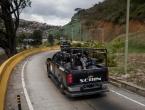 UN: Vladini odredi smrti ubijaju mlade ljude u Venezueli