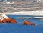 U brodolomu između Turske i Grčke najmanje sedam mrtvih