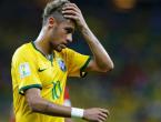 Odbačena Neymarova žalba, prijeti mu zatvor i milijunska novčana kazna