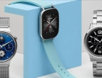 Može li Google pokrenuti tržište pametnih satova?