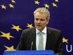 Sattler: BiH je na samom repu integracija u EU