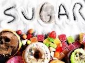 Znakovi da jedete previše šećera