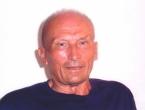 Intervju: Petar Lovrić