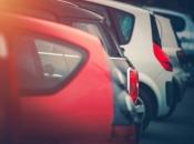 Električna vozila dovest će do ukidanja 410.000 radnih mjesta u Njemačkoj