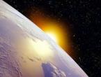 Kako bi izgledao naš život kada bi Sunce nestalo na 7 dana?