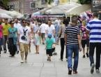 U BiH manje od tri milijuna stanovnika, a Hrvata 100.000 manje nego na popisu 2013.