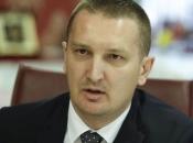 Bošnjaci prvo biraju predstavnike Hrvata, a onda traže legitimne predstavnike da dijele odgovornost