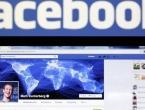 Zuckerberg u problemima zbog krađe milijuna profila
