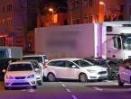 Njemačka: Ukrao kamion i gazio sve pred sobom, 17 osoba je ozlijeđeno