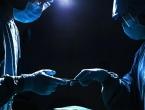 Otkriven novi slučaj trgovine organima