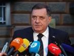 I Dodik o (ne)dolasku Rusa