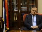 Ivanić upozorio na ozbiljno narušavanje političkih prilika u BiH