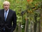 Boris Johnson novi britanski premijer