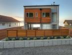Kuća otporna na tsunamije