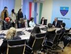 Ove godine 160 vježbenika u županijskim tijelima uprave HNŽ-a