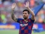 Barcelona Messiju ponudila ugovor na 10 godina, procurili detalji