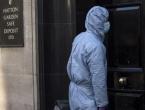 Najveća pljačka u povijesti Britanije: Iz sefova odnijeli 200 milijuna funti