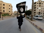 Europol - Žene u dobi između 16 i 25 godina nova meta ISIL-a