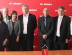 HT Eronet: Potpisan ugovor o nabavi EPC sustava