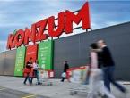 Konzum ostaje u BiH, ne zatvara trgovine