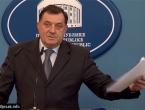 Dodik: Ovo ima samo u BiH