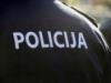 Policijsko izvješće za protekli tjedan (16.10. - 23.11.2020.)