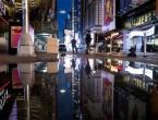U poplavama na sjeveroistoku SAD-a poginulo 45 osoba