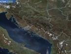 Hercegovački dim nadvio se nad Italijom
