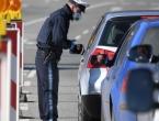 Građanima BiH više neće trebati zeleni karton za ulazak u EU