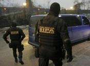 U tijeku velika policijska akcija, pretresi i u Hercegovini