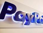 PayPal želi ponuditi i transakcije kriptovalutama