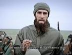 Poziv terorista iz BiH: Ubijajte ih na svakom mjestu po Bosni